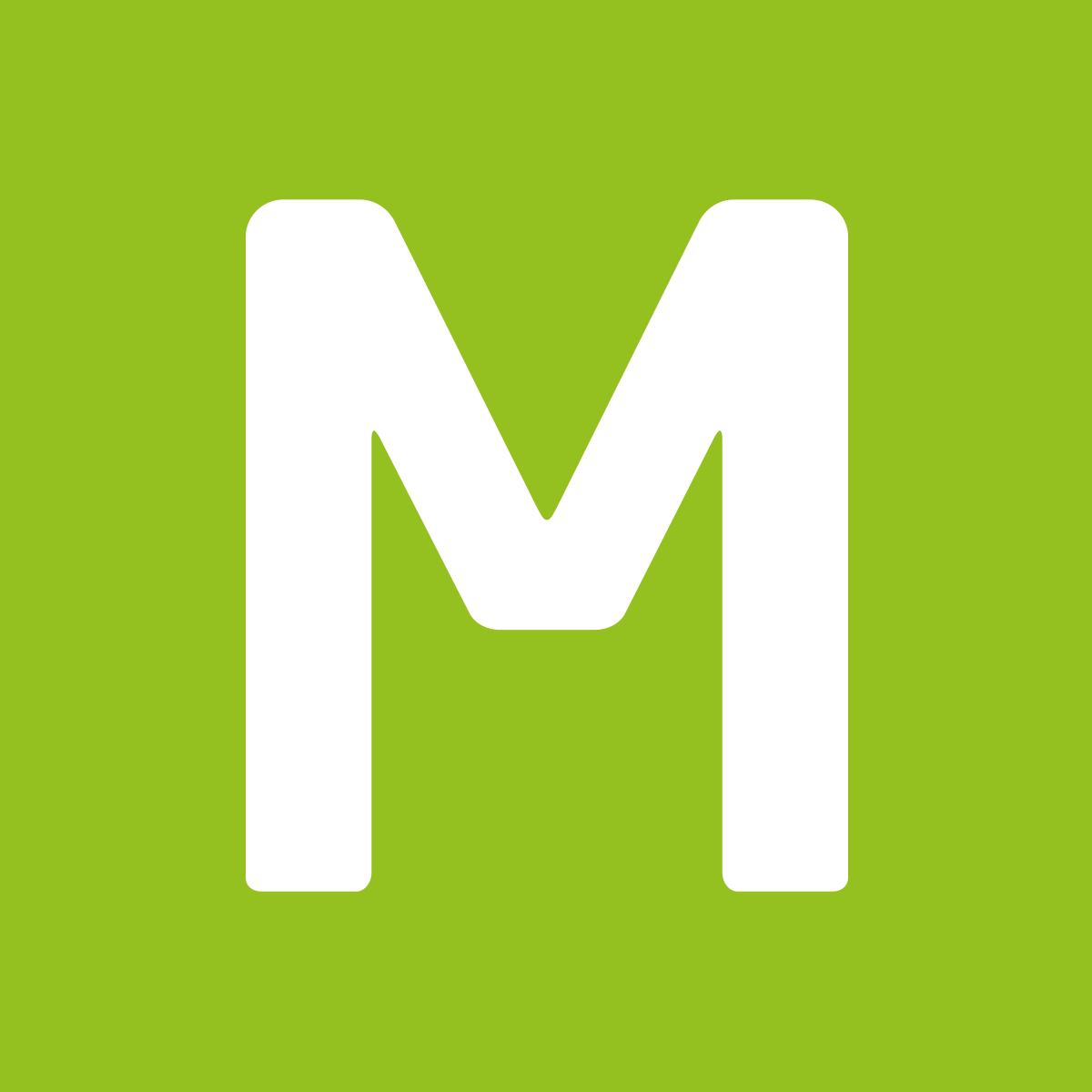 madesta_icon